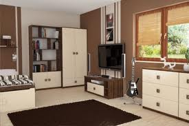 Детская мебель для подростка