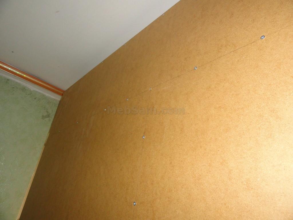 kreplenie-zadnei-stenki-DVP