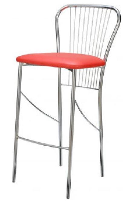 Барный стул «Цезарь»
