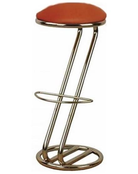 Барный стул «Зета»