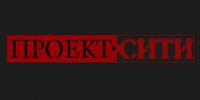 ЧПТУП «Проект-сити»