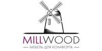 ЧПУП «Милвуд»