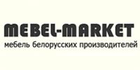 ЧТУП «Мебельнофф»