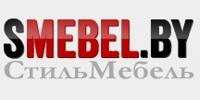 ЧУП «СтильМебель»