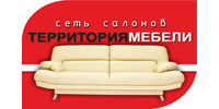 ЧУП  «Территория мебели»