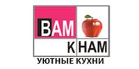 ЧУП «ВамКнам»
