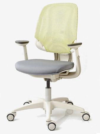Детское кресло Duoflex Kids Combi