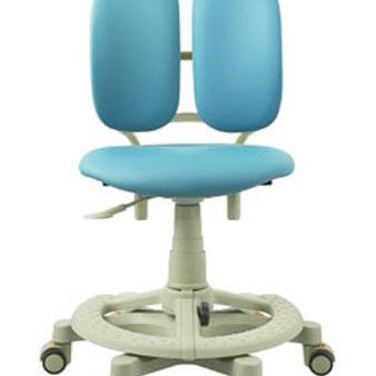 Детское кресло «Duorest» Kids DR-218a