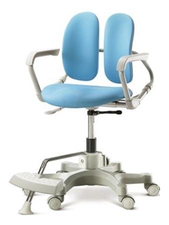 Детское кресло «Duorest» Kids DR-280D
