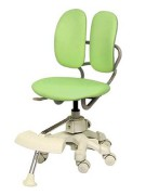 Детское кресло «Duorest» Kids DR-289SG