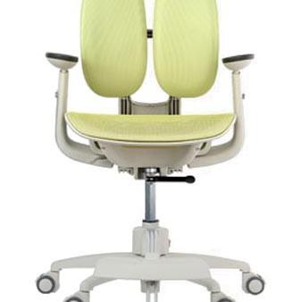 Детское кресло «Duorest» Kids Mesh AI-50
