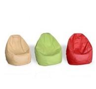 Детское кресло «Гном»