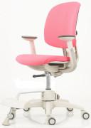 Детское ортопедическое кресло «DuoFlex» Sponge