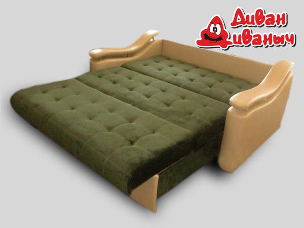 диван кровать аккордеон купить диваны тахты