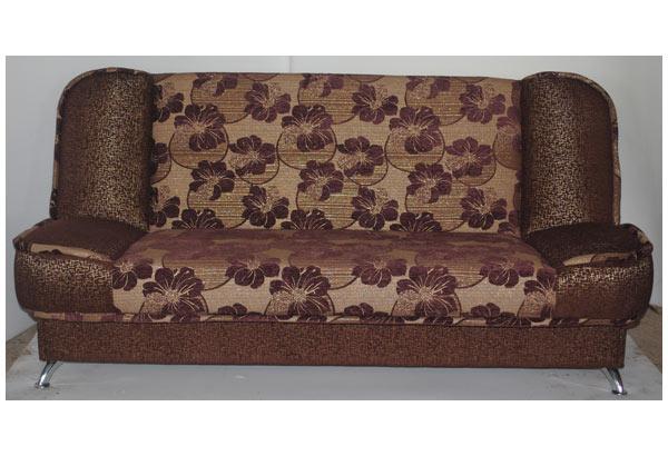 Диван-кровать «Джаз-2»