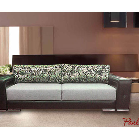 Диван-кровать «Фалько-5»