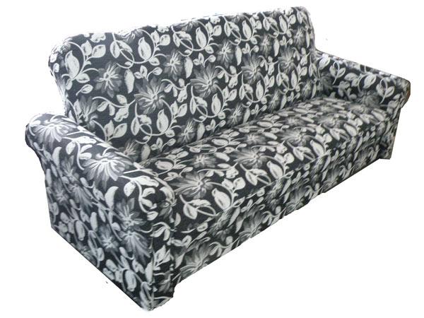 Диван-кровать «Каре-1»