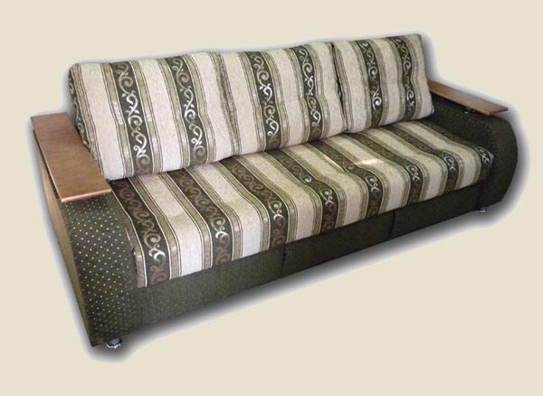 Диван-кровать «Кармен»