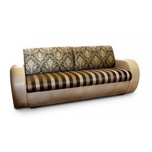 Диван-кровать «Клеопатра»
