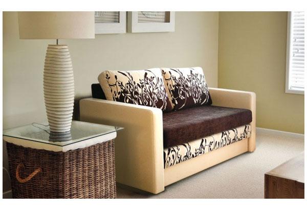 Диван-кровать «Magres Laura»