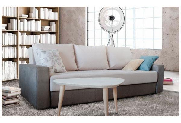 Диван-кровать «Magres MM-2»