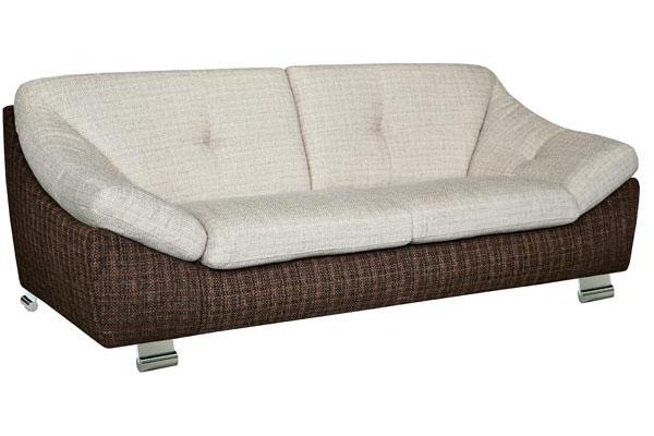 Диван-кровать «Мичиган»
