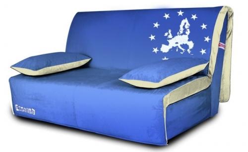 Диван-кровать «Novelty 02»