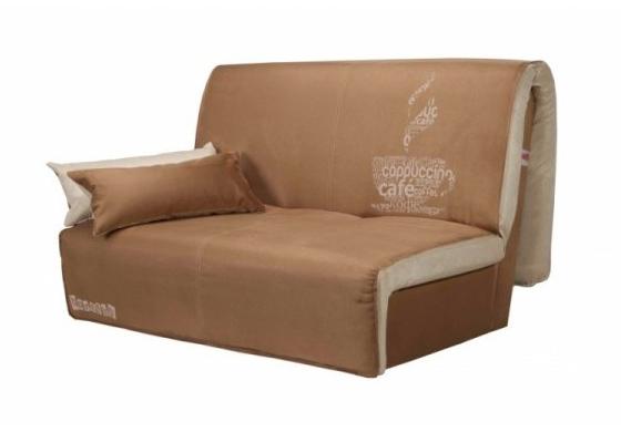 Диван-кровать «Novelty Прованс»
