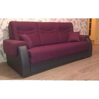 Диван-кровать прямой «Портос 180 ат»