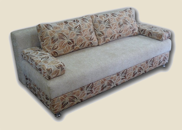 Диван-кровать «Т2»