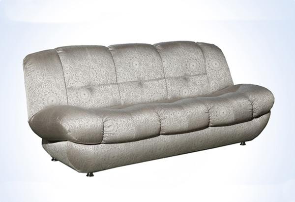 Диван-кровать «Верона 2»