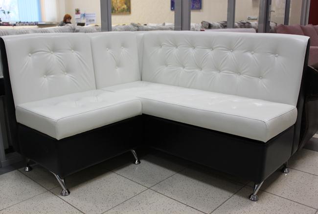 диван угловой для кухни смайл купить диваны для кухни