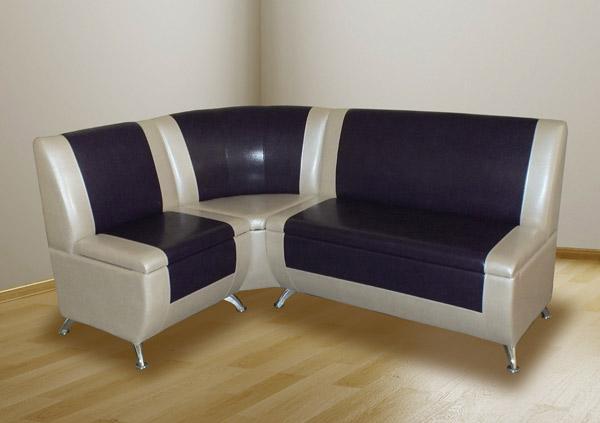 Угловой диван для кухни в могилеве