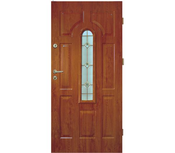 "Дверь ""Diament"""