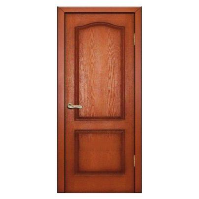 Дверь МДФ крашенная М 1