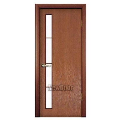 Дверь МДФ крашенная М 35