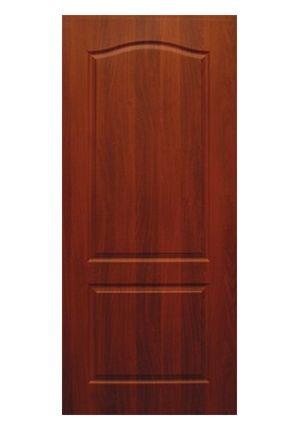 Дверь МДФ Ламинированная  «Классик»