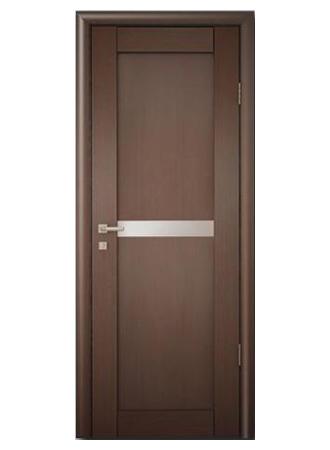 Дверь межкомнатная Д-11