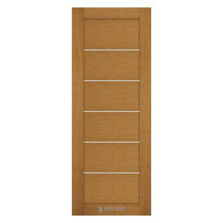 Дверь межкомнатная Халес «Токио-5»