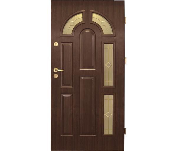 Дверь «Reflex»