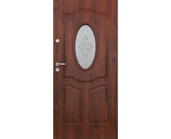 """Дверь""""Roseta"""""""