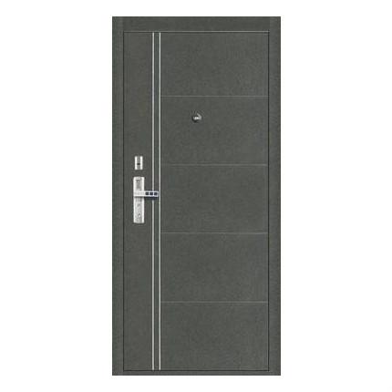 Дверь входная Форпост «128S»