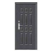Дверь входная Форпост «17ZY»