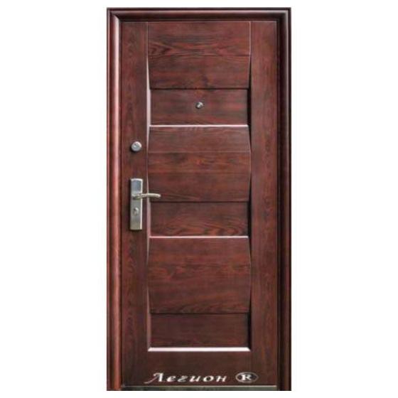 Дверь входная «Сити Дорс MT 15 D»