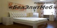 Фабрика мебели «БелЭлитМеб»