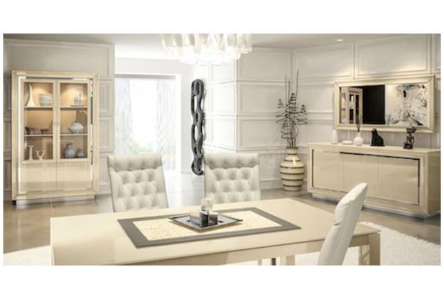Гостиная «La Star Day Ivory»