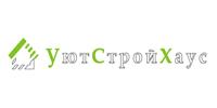 Интернет-магазин «УютСтройХаус»