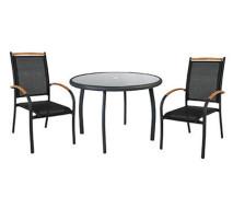 Комплект мебели «Edmonton»