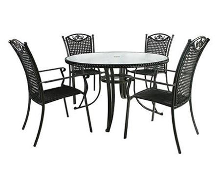 Комплект мебели «Freya»
