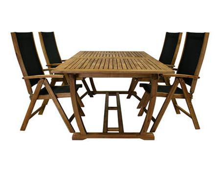 Комплект мебели «Future»